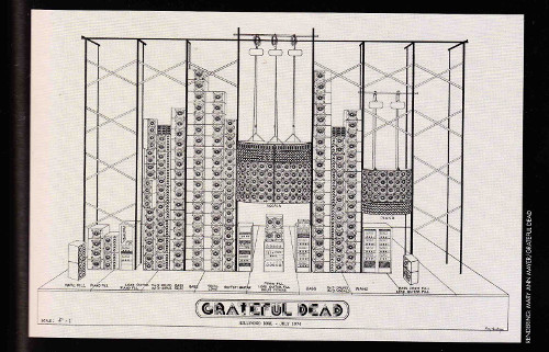 grateful_dead_wall_of_sound