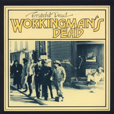 grateful_dead_workingmans_dead