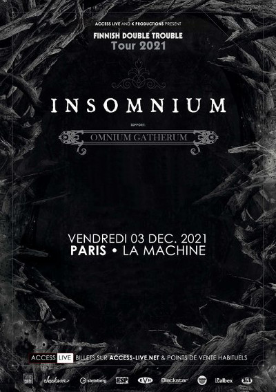 insomnium_concert_machine_moulin_rouge
