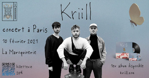 kriil_concert_maroquinerie