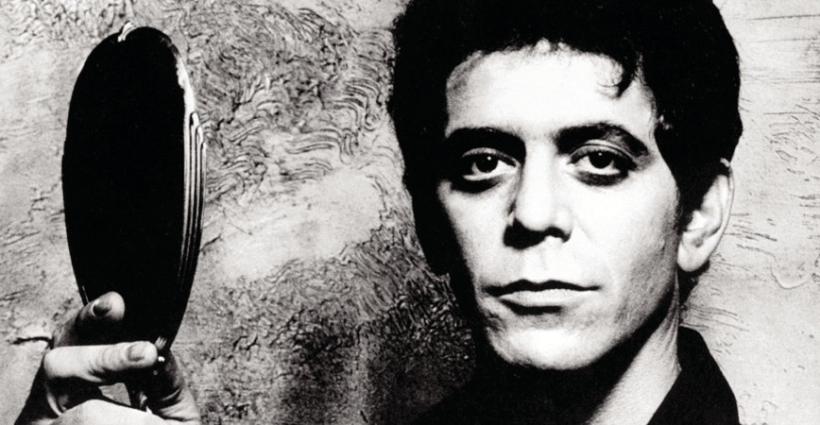 lou_reed_birthday