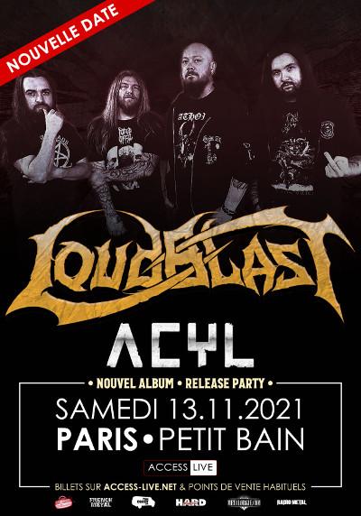loudblast_concert_petit_bain