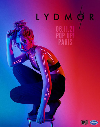 lydmor_concert_pop_up