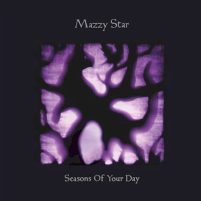 mazzy_star_seasons_of_your_day