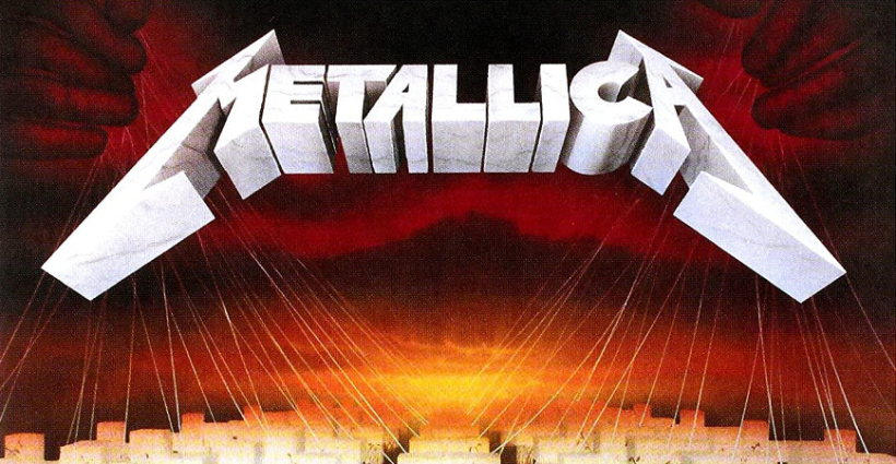 metallica_master_of_puppets_release_date
