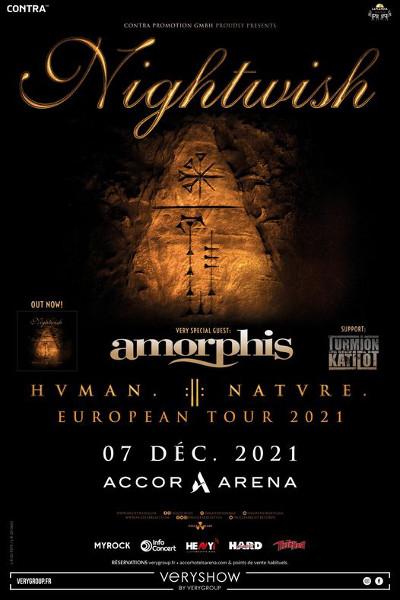 nightwish_concert_accor_arena