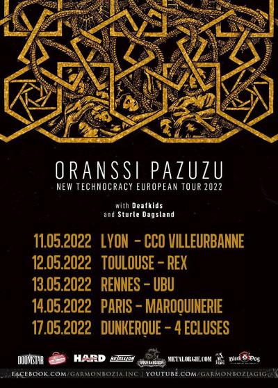 oranssi_pazuzu_concert_maroquinerie