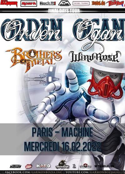 orden_ogan_concert_machine_moulin_rouge