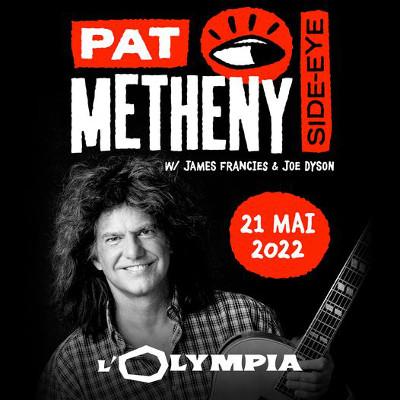 pat_metheny_concert_olympia