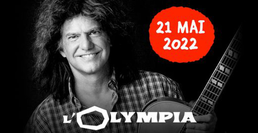 pat_metheny_concert_olympia_2022