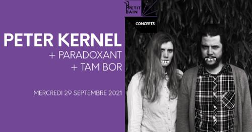 peter_kernel_concert_petit_bain
