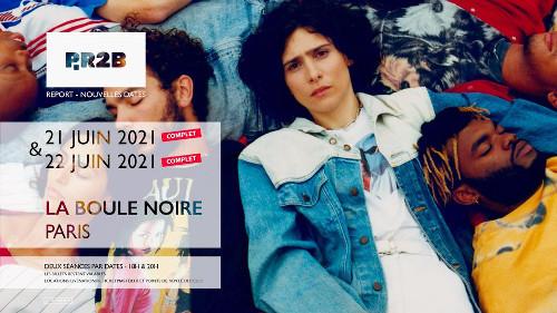 pr2b_concert_boule_noire