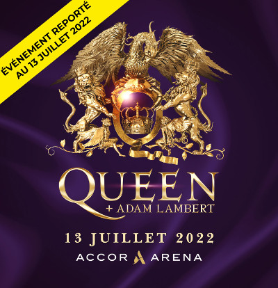 queen_adam_lambert_concert_accor_arena