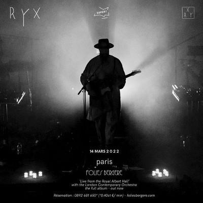ry_x_concert_folies_bergere