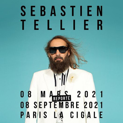 sebastien_tellier_concert_cigale