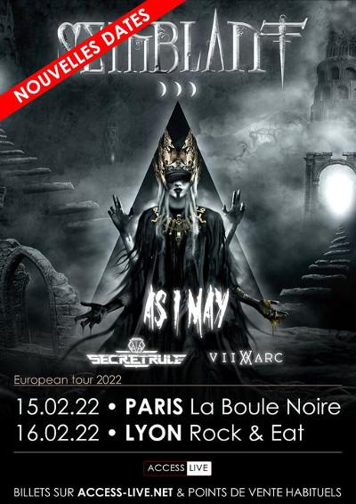 semblant_concert_boule_noire
