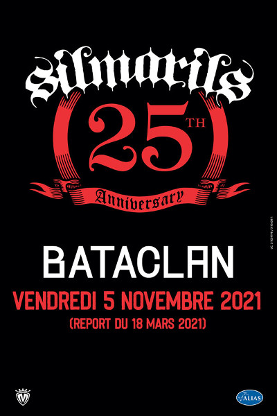 silmarils_concert_bataclan