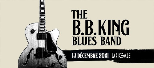 the_bb_king_blues_band_concert_cigale