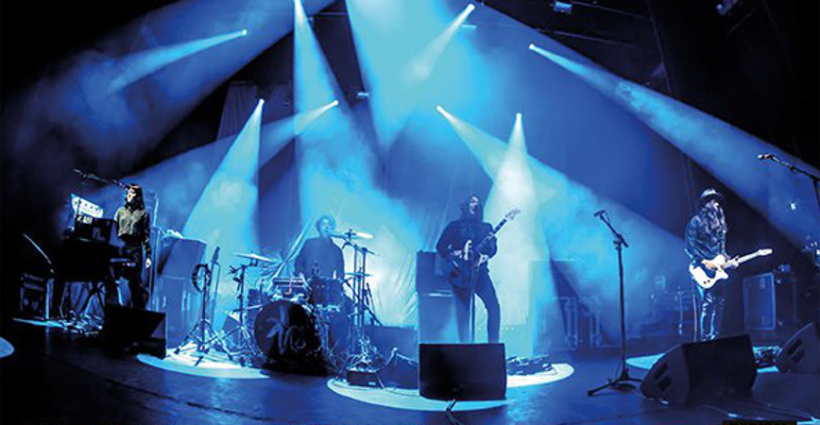 the_dandy_warhols_concert_olympia_2022
