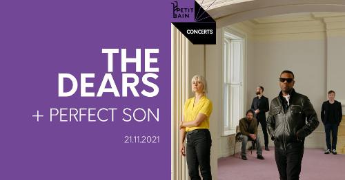the_dears_concert_petit_bain