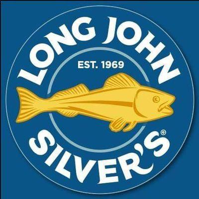 the_flamin_lips_long_john_silvers
