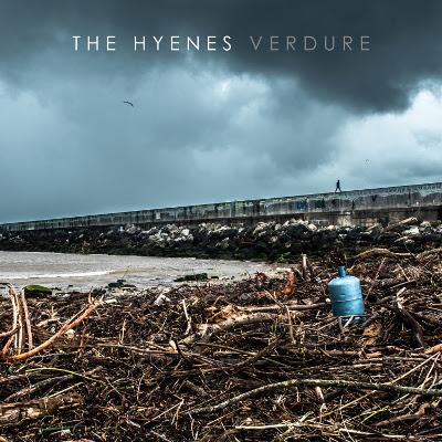 the_hyenes_concert_trois_baudets