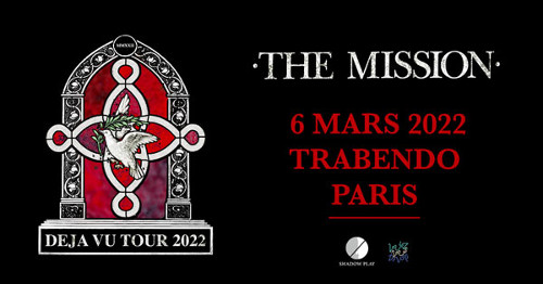 the_mission_concert_trabendo