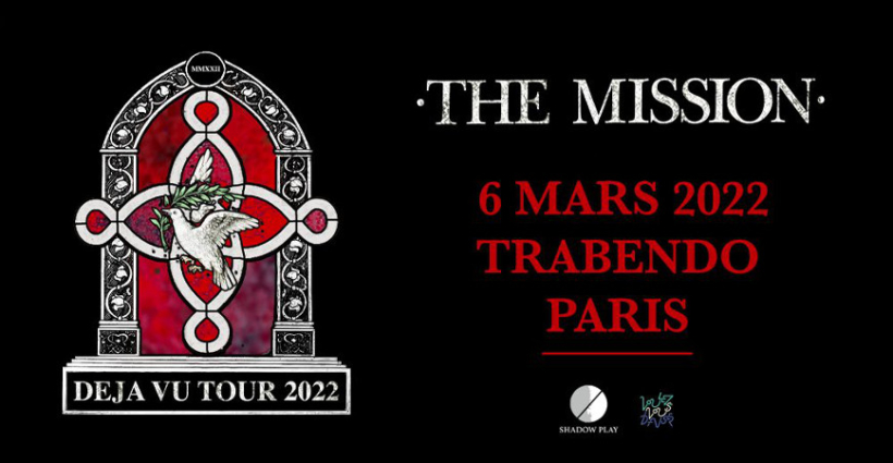 the_mission_concert_trabendo_2022