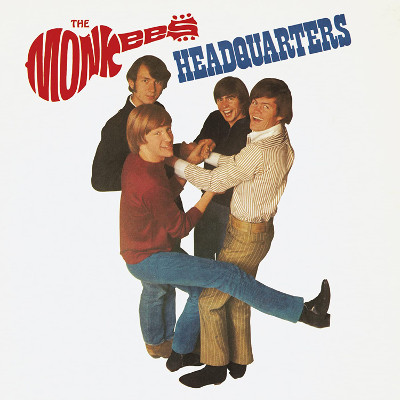 the_monkees_headquarters