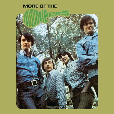the_monkees_more_of_the_monkees