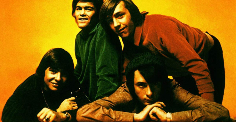 the_monkees_quizz