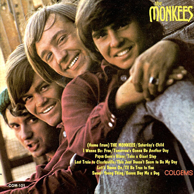 the_monkees_the_monkees