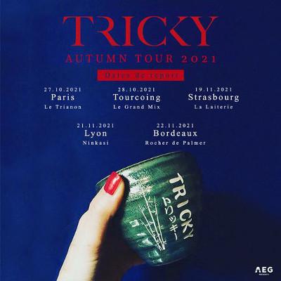 tricky_concert_trianon