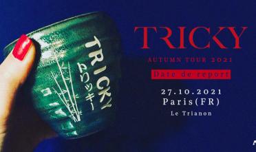 tricky_concert_trianon_2021