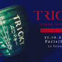 tricky_concert_trianon_2021