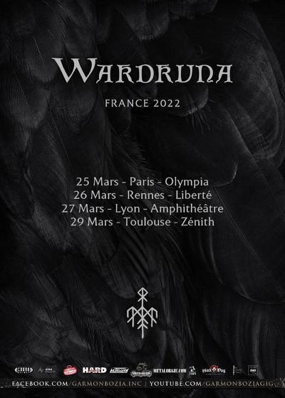 wardruna_concert_olympia
