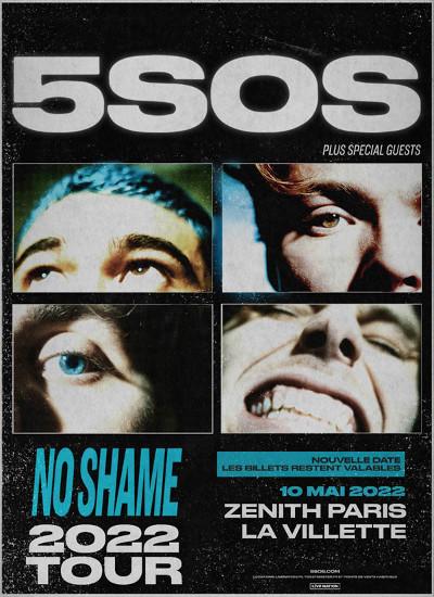 5_seconds_of_summer_concert_zenith_paris