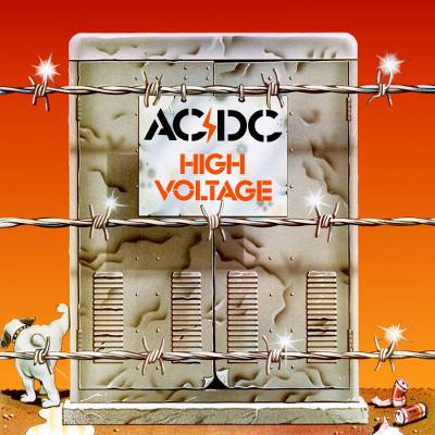 acdc_high_voltage