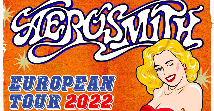 aerosmith_concert_accor_arena_2022
