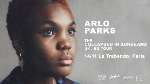 arlo_parks_concert_trabendo