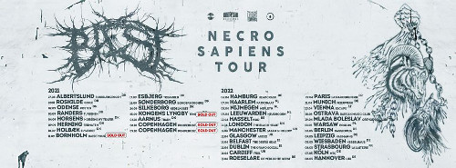 baest_concert_maroquinerie
