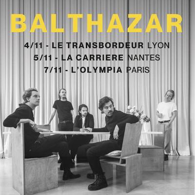 balthazar_concert_olympia