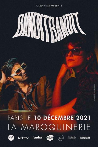 bandit_bandit_concert_maroquinerie