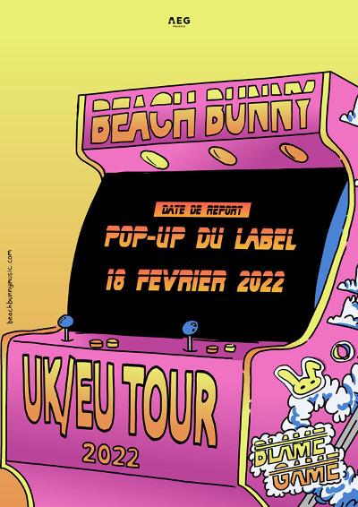 beach_bunny_concert_pop_up