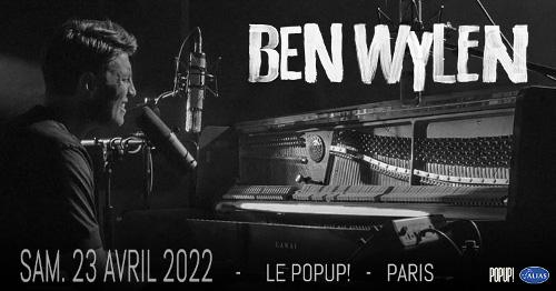 ben_wylen_concert_pop_up