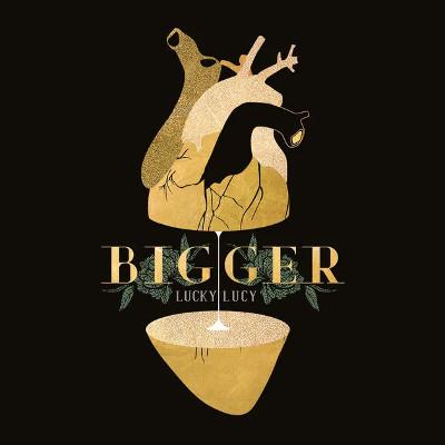 bigger_concert_maroquinerie