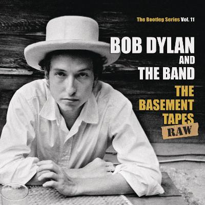 bob_dylan_bob_dylan_and_the_band