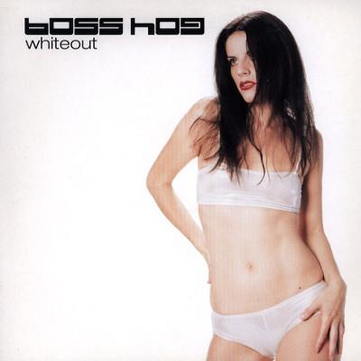 boss_hog_whiteout