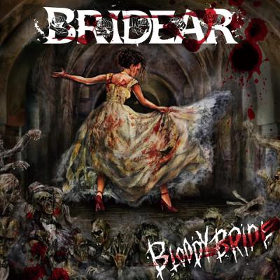 bridear_concert_boule_noire