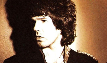 gary_moore_birthday
